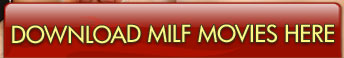 Download Full Length Milf Movies